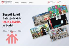 Wodna.edu.pl thumbnail