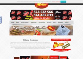 Wodziokebab.pl thumbnail