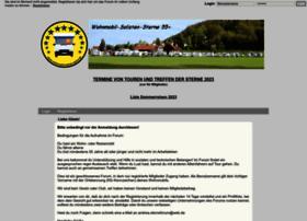 Wohnmobil-solisten-sterne.de thumbnail