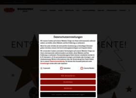 Ewinkler At Wohnwerk Berlincom At Website Informer