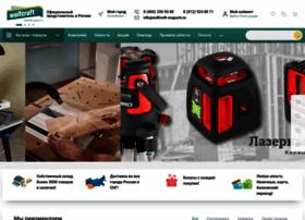 Wolfcraft-magazin.ru thumbnail