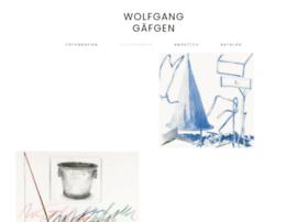 Wolfgang-gaefgen.de thumbnail