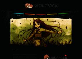 Wolfpack.xyz thumbnail