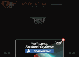 Wolfteam.me thumbnail