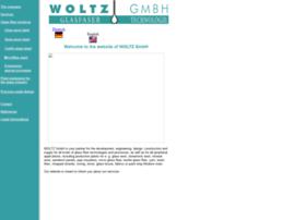 Woltz.de thumbnail