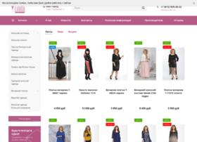 Woman-styles.ru thumbnail
