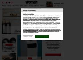 Woman.at thumbnail