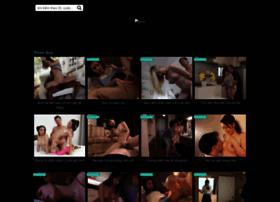 Womansource.ru thumbnail