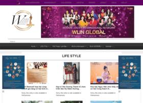 Womenleadersforum.vn thumbnail