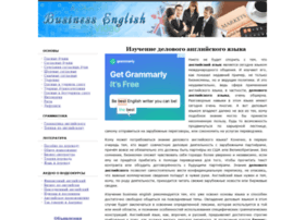 Womlib.ru thumbnail