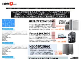 Wonder-v.co.jp thumbnail