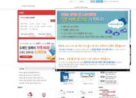 Woobi-co-kr.info thumbnail