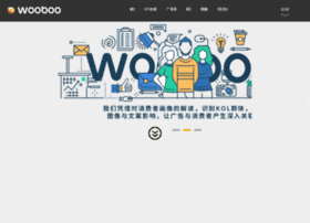 Wooboo.com.cn thumbnail