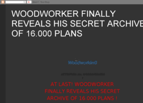 Woodamy.tk thumbnail