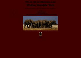 Woodele.de thumbnail