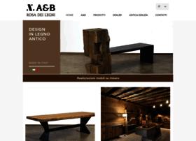Woodesign.furniture thumbnail