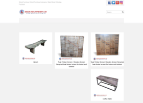 Woodfurniture.id thumbnail