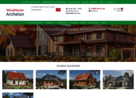 Woodh.ru thumbnail
