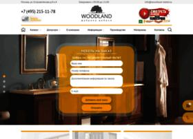 Woodland-mebel.ru thumbnail