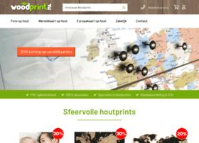 Woodprint.nl thumbnail