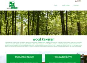 Woodrakusan.cz thumbnail
