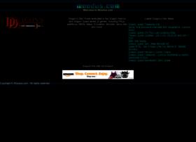 Woodus.com thumbnail