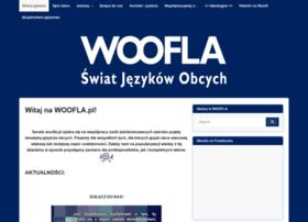 Woofla.pl thumbnail