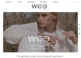 Woolook.ru thumbnail