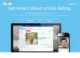 woome on- line dating