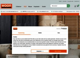 Woonexpress.nl thumbnail