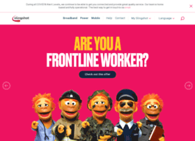 ... . Broadband & Internet Providers. Great Plans & Packages | Woosh