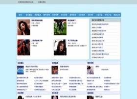 Wopeng.net thumbnail