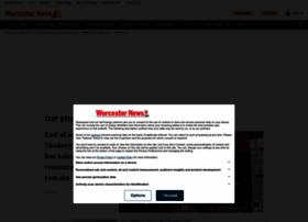 Worcesternews.co.uk thumbnail