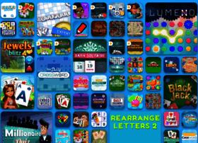 Wordgames.com thumbnail