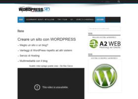 Wordpress.cx thumbnail