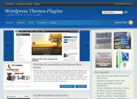Wordpress.gen.tr thumbnail