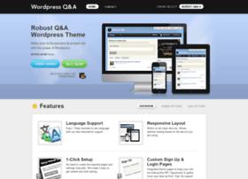 Wordpressqa.com thumbnail