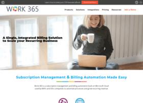 Work365apps.com thumbnail