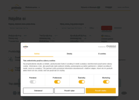 Workania.hu thumbnail