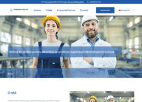Workers.com.ua thumbnail