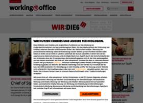 Workingoffice.de thumbnail