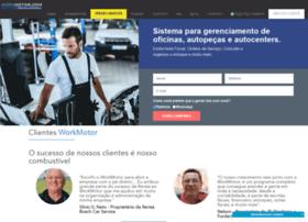 Workmotor.com.br thumbnail