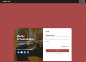 Worknet-info.ru thumbnail