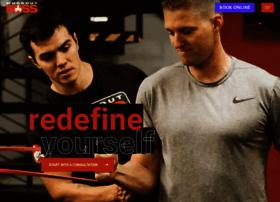 Workoutboss.com thumbnail
