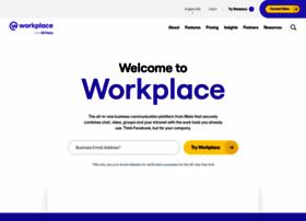 Workplace.com thumbnail