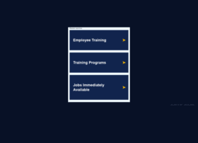 Workreadyga.org thumbnail
