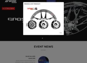 Workwheels.co.id thumbnail