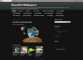 World-beautifulwallpapers.blogspot.com thumbnail