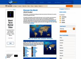 World-guides.com thumbnail
