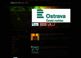 World-music.cz thumbnail
